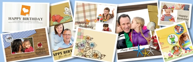Addon card templates greeting card builder birthday add on templates pack bookmarktalkfo Choice Image