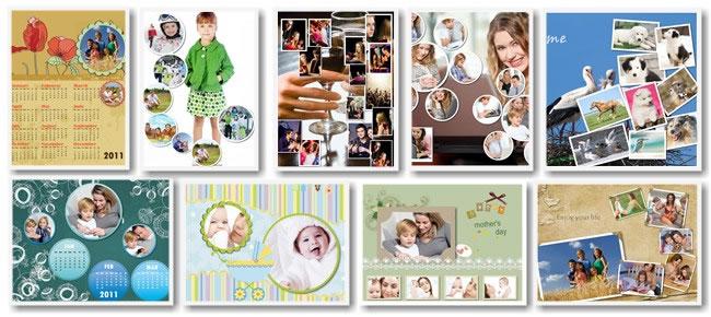 (趣味拼贴画)picture collage maker pro4.0.1.