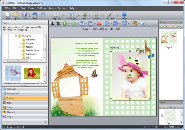 Programas para hacer tarjetas imagui for Programa para crear habitaciones virtuales