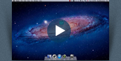 Go to see PicGIF for Mac how to work