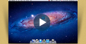 Go to see VideoGIF for Mac how to work