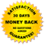 Money back guarantee, buy Publisher Plus now