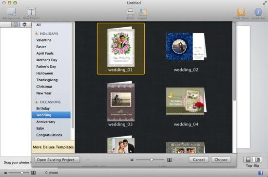 Wedding card design software for mac 28 images drpu wedding wedding card design software for mac screenshots of wedding card designer stopboris Choice Image