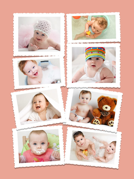 Photo collage samples templates collage maker for mac make valentines collage template in mosaic mode maxwellsz