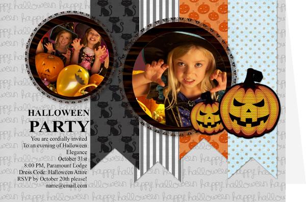 halloween card templates printable halloween cards greeting box