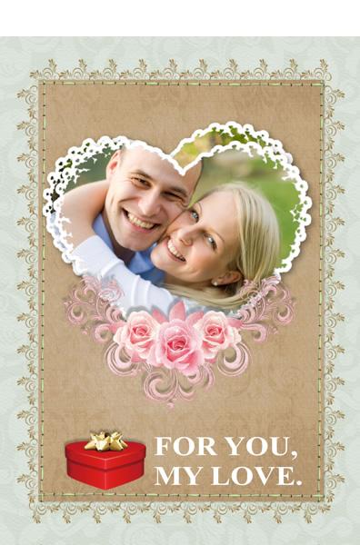 valentine card templates printable valentine cards