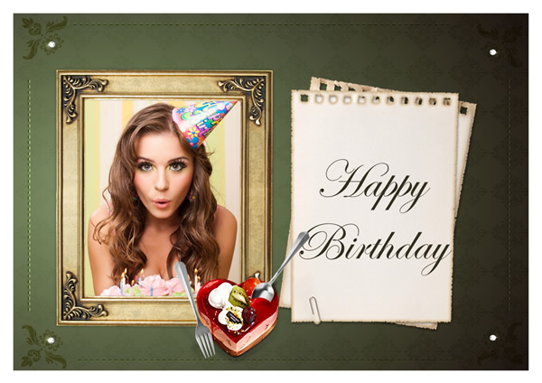 Birthday Card Templates – Publisher Birthday Card Template