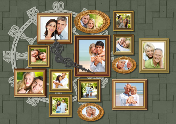 Photo Collage Templates Photo Collage Maker Picture Collage Maker