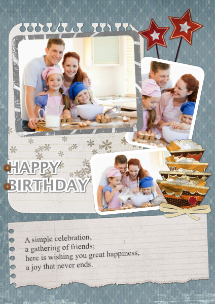 templates for cards avery com