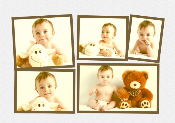 Photo Collage Samples Amp Templates Picture Collage Maker