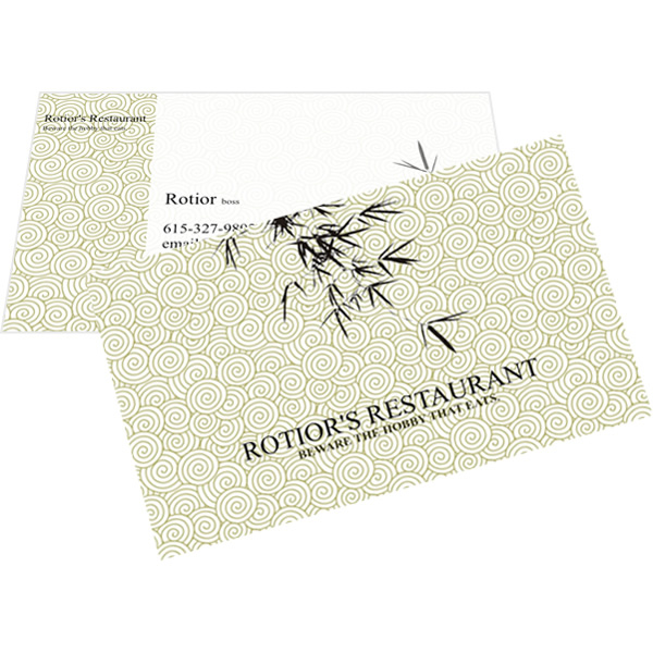200  free professional page layout design templates  u2013 make