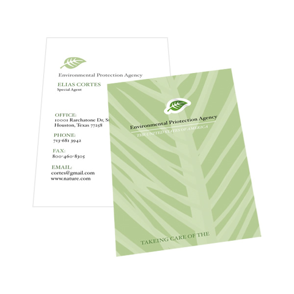 beautiful publisher business card template inspiration business