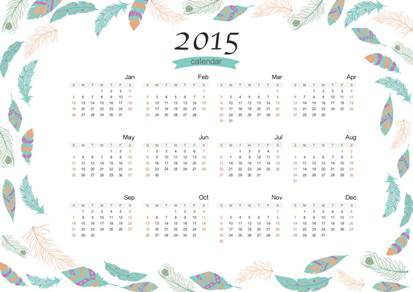 Calendar Publisher Template Images Template Design Free Download