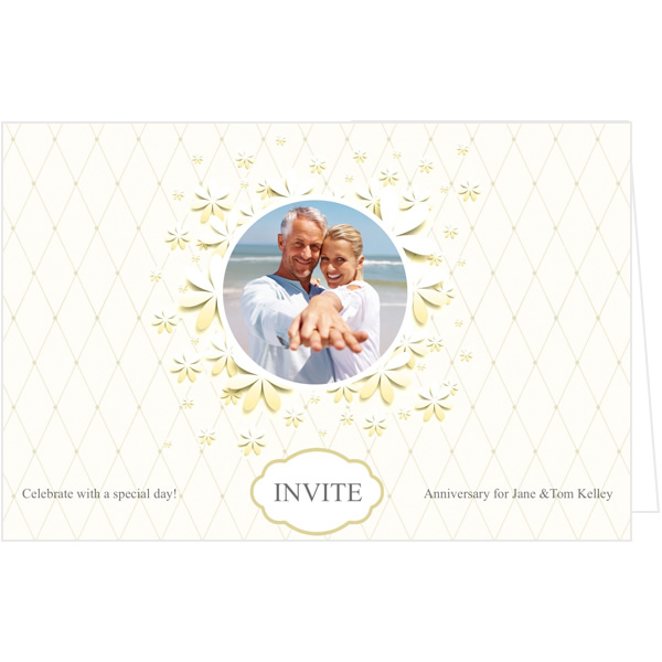 Cards & Invitation Templates | Invitation cards – Publisher Plus