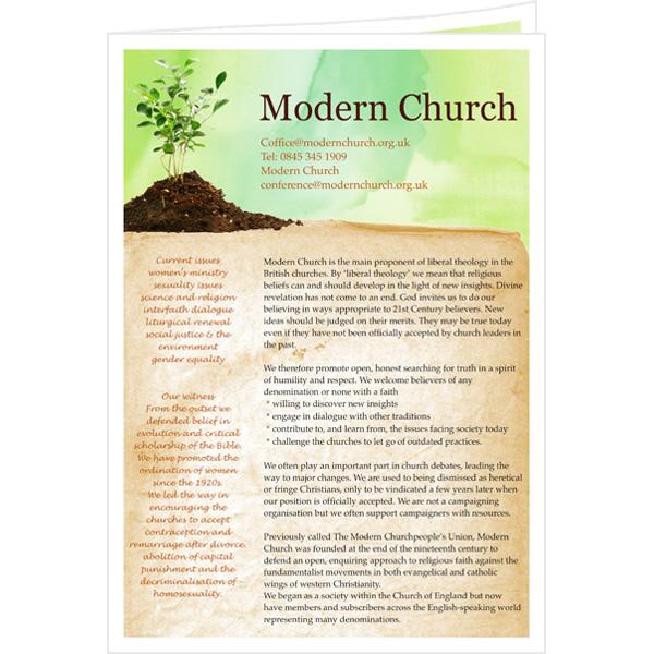 Newsletter templates samples newsletter publishing software newsletter ideas for animal protection newsletter ideas for modern church maxwellsz