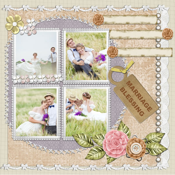 Wedding Scrapbook Templates Wedding Scrapbook Designs Wedding Scrapbook Ideas