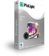 Best greeting card maker for mac greeting box piclight for mac m4hsunfo
