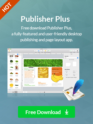 download publisher gratis