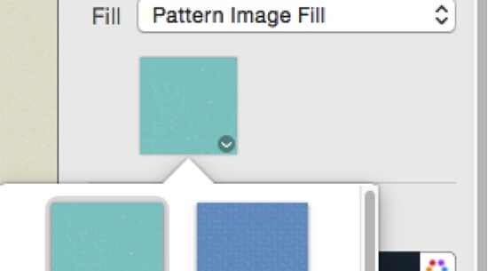 how to add text box to picture