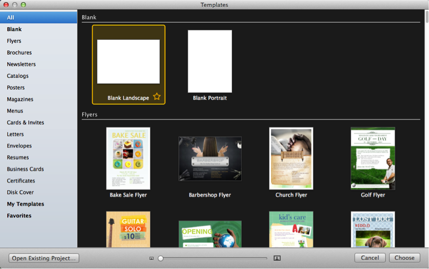 tutorial of publisher plus for mac the page layout software for
