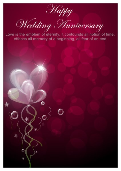 Anniversary card templates addon pack free download greeting anniversary card templates addon pack free download greeting card builder m4hsunfo