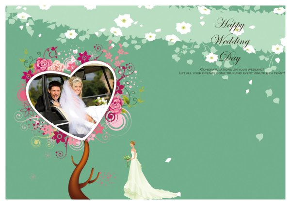 Free wedding greeting cards to print etamemibawa wedding wishes card template londa britishcollege co free m4hsunfo Image collections